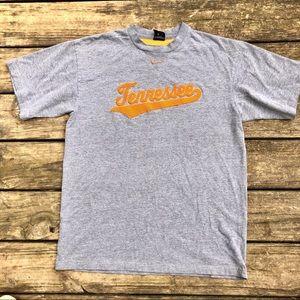 Nike Team UT Vols T-shirt size medium